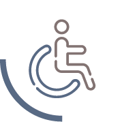 accessibile-ai-disabili