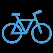 deposito-biciclette