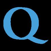 marchio-qualita-e-ospitalita-italiana