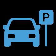 parcheggio-riservato